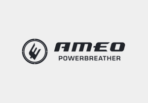 logo-ameo-powerbreather
