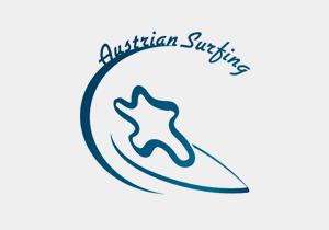 logo-austrian-surfing