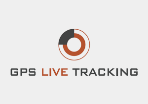 logo-gps-live-tracking
