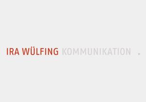 logo-ira-wuelfing