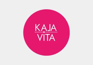 logo-kaja-vita