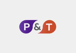 logo-p-und-t
