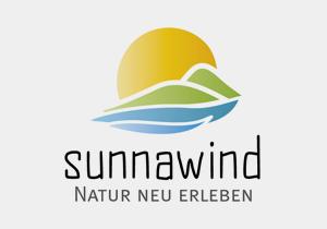 logo-sunnawind