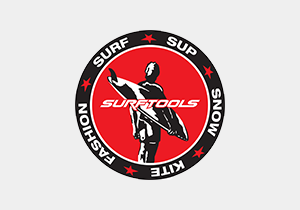 logo-surftools