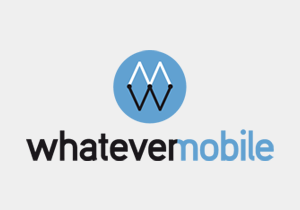 logo-whatever-mobile