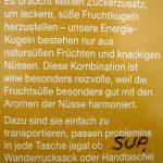 Abfahrt_Landshut_Geschenk_3