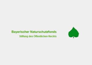 logo-bayrischer-naturschutzbund