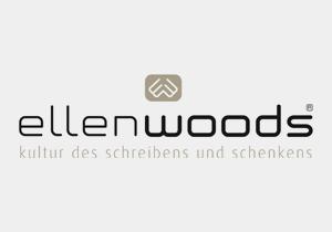 logo-ellen-woods