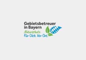 logo-gebietsbetreuer-in-bayern