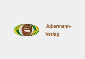 logo-juebermann-verlag