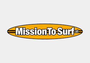 logo-mission-to-surf