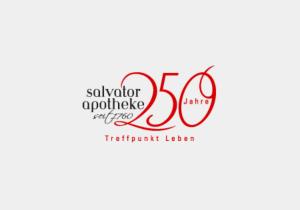 logo-salvator-apotheke