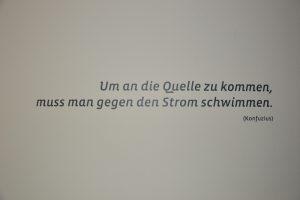 zoder (1)